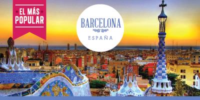 barcelona-01-no