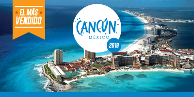 cancun-01